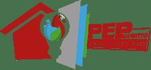 PEP Smaniotto – Entreprise du Bâtiment