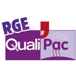 label qualipac pep smaniotto bergerac