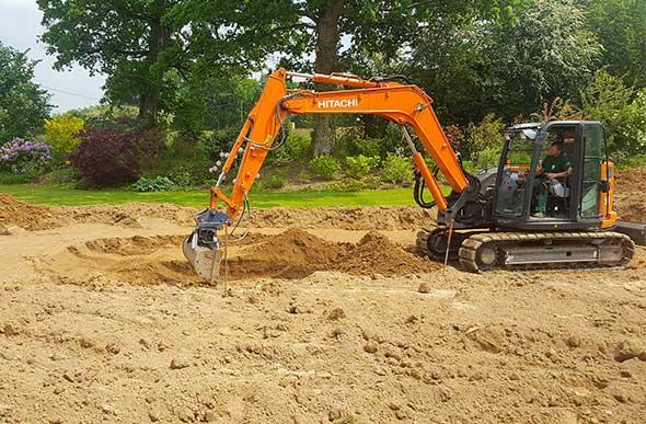 terrassement-assainissement-590x387